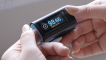 Oximeter - In The Know Singapore