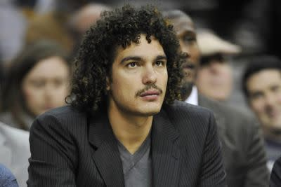 Anderson Varejao could be activated for the NBA Finals, per report