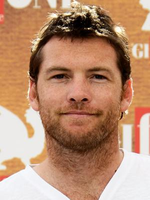 Berlin 2013: Sam Worthington Set to Star in Phillip Noyce's 'For the Dogs'
