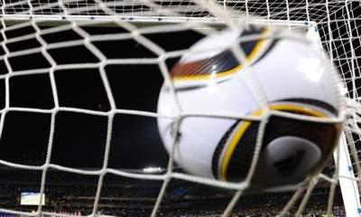 Football Streaming Website Faces Legal Action