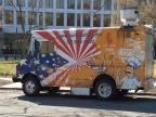 Fast Break Food Truck