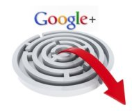 Google+ for SEO, Author Rank and Local: What's the Verdict? image google plus verdict