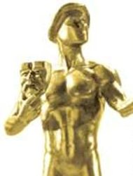 Daftar Pemenang Screen Actors Guild Award 2013