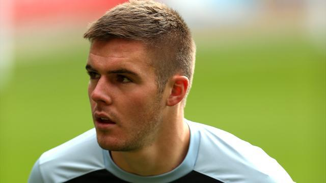 Premier League - Butland backs Stoke to climb table