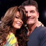 'So You Think You Can Dance' Turns to Paula Abdul For Ratings Jolt
