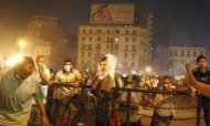 Egypt: Morsi Supporters Killed In Clashes