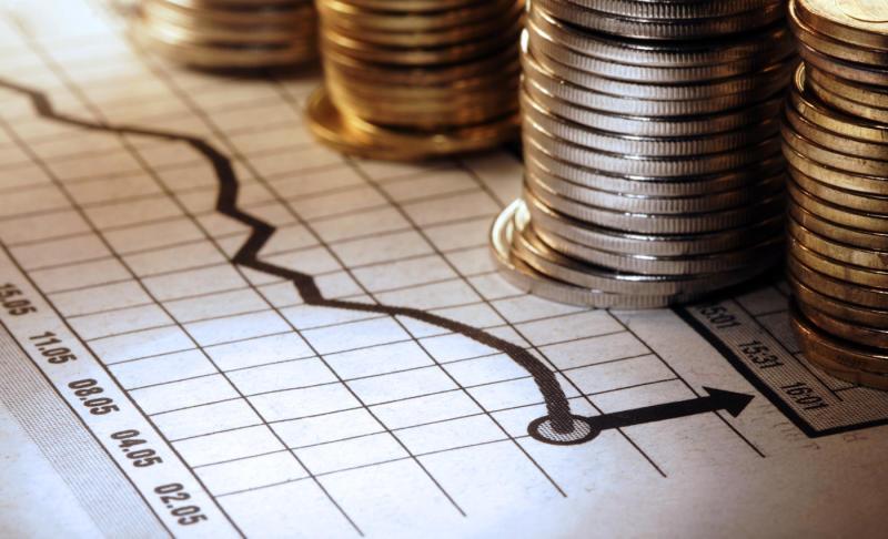 Non abbandonare le obbligazioni in un contesto di rialzo tassi