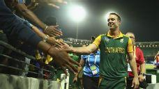 Moonda: SA using Bangladesh tour for some experimentation