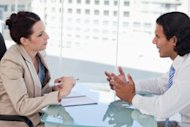 Key Salary Negotiation Tips image shutterstock 92410714 300x200