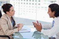 Key Salary Negotiation Tips image shutterstock 92410714 300x200