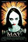 Poster of May