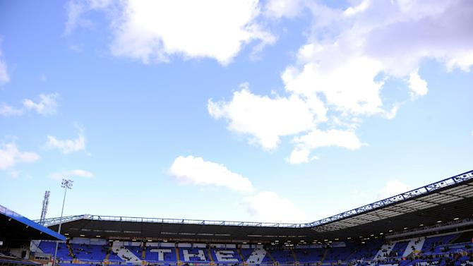 Birmingham City get green light to recruit players for new season