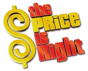 'Price Is Right' Model Wins $7M+ in Pregnancy Discrimination Lawsuit