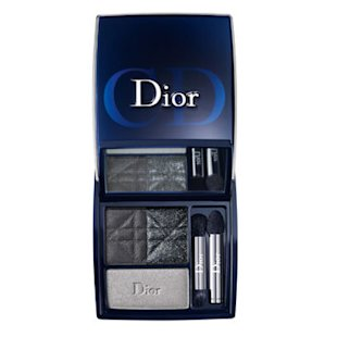 3 Couleurs Ready-To-Wear Smoky Eyes Palette Dior: Beauty