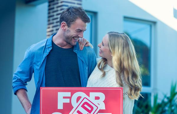 The trick that can help you sell your home faster yahoo finance canada - How to sell a house quicker five tricks that help ...