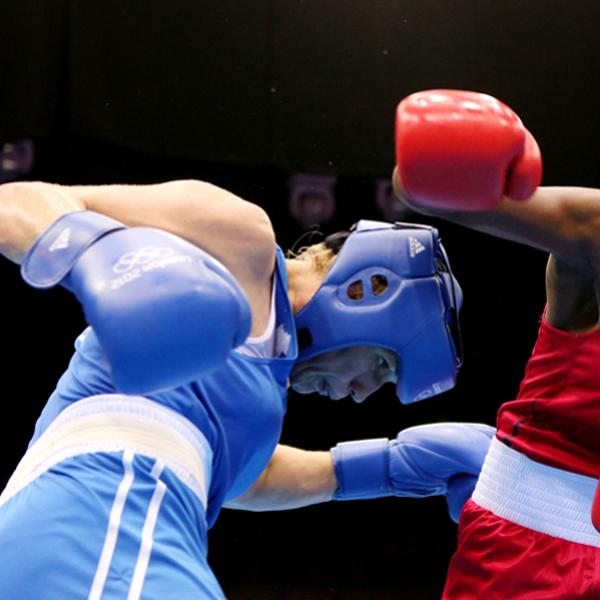 Olympics Day 13 - Boxing Getty Images Getty Images Getty Images Getty Images Getty Images Getty Images Getty Images Getty Images Getty Images Getty Images Getty Images Getty Images Getty Images Getty