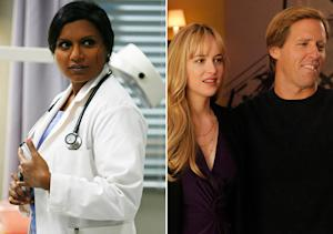 Fox Picks Up The Mindy Project For Full Season – Plus: Good News For Ben and Kate