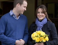 Kate Middleton Hoax Call: Australian DJs Pulled From Air After Nurse's Death