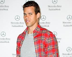 Kris Humphries' Divorce Lawyer Quits Just Before Kim Kardashian Court Hearing