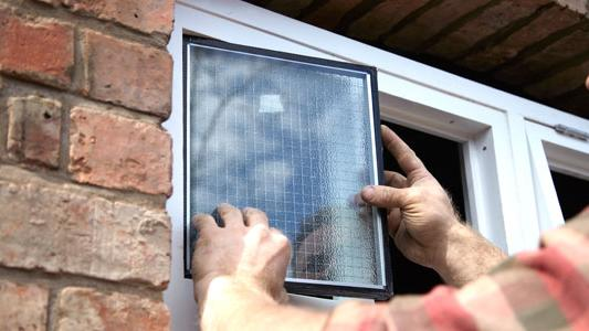 Warning signs to replace your windows