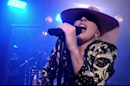 "Lady Gaga dévoile ""Million Reasons"", ""A-Yo"" et ""Sinner's Prayer"" en live (VIDÉO)"