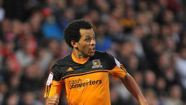 Premier League - Rosenior signs new Hull deal