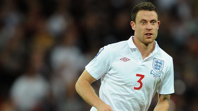 World Cup - Former England star Bridge forced to retire