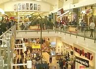 Westfield Marion Shopping Center