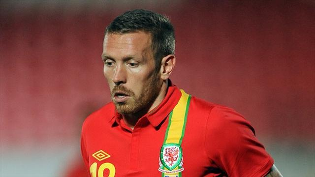World Cup - Bellamy set for international exit