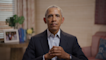 Obama to teens: 'Get the vaccine as soon as you can'