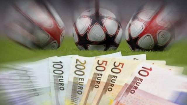 Champions League - 'Liverpool game' at centre of match-fixing investigation