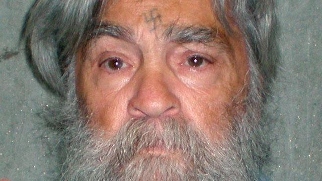 Manson Possibly Tied to Homicides