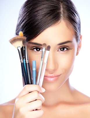 makeupbrushes.jpg (Slideshow)