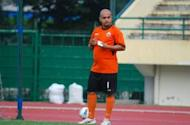 Indonesia assistant coach Fabio Oliveira: I have not been paid for five months