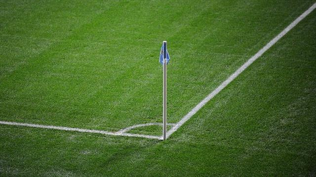 Football - New league structure moves closer