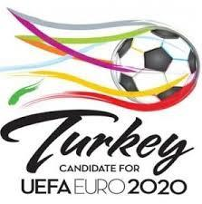 EURO 2020 set to polish Turkey's tarnished image