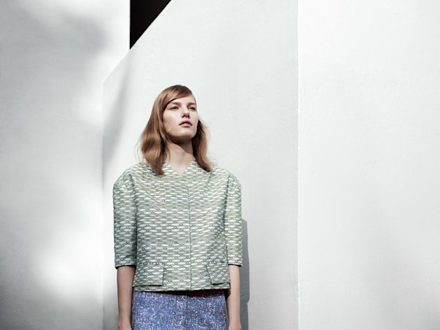 H&M ARE Launching New Retail Chain Like COS!