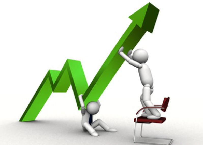 Le azioni sono l'asset class preferita anche per il 2018