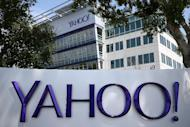 US authorities threatened to fine Yahoo $250,000 a day if it failed to comply with a secret surveillance program requiring it to hand over user data in the name of national security, court documents show