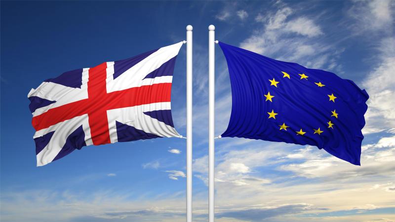 Brexit, bisogna fare attenzione a ciò che si desidera
