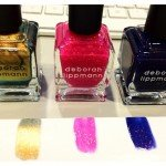 deborah-lippman-nail-polishes-chrome-spring-2012