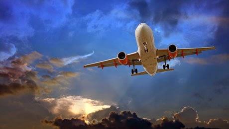 10... τρομακτικές αλήθειες για τα αεροπορικά ταξίδια