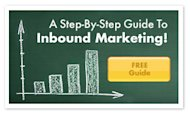 Inbound Marketing Donts image c045664f b496 4f51 a113 62b92321c148