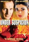 Poster of Under Suspicion