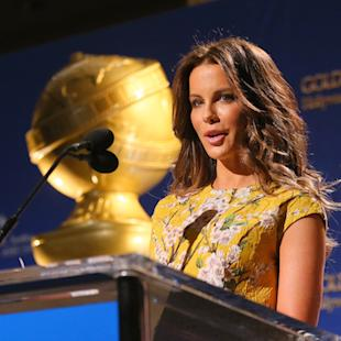 Kate Beckinsale Exits UTA, Signs With CAA (Exclusive)