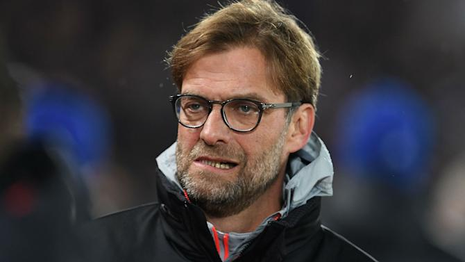 'It all depends on success' - Klopp knows trophies are a must for Liverpool