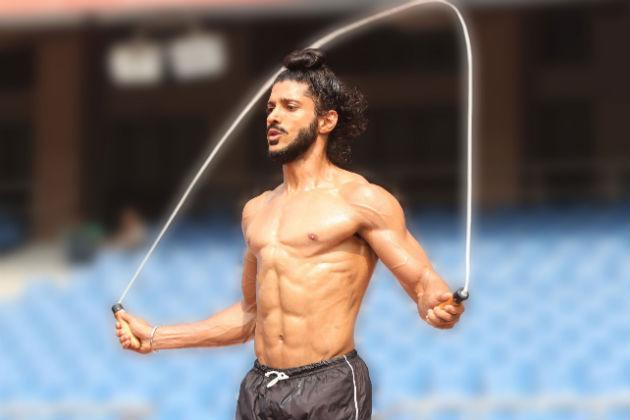 Milkha Singh's redemption and catharsis