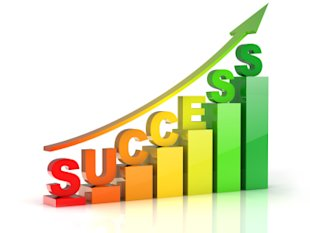 What Makes a Successful Accounting Firm Business Developer? image Sales Success