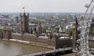 MPs' Expenses: Landlords' Details Kept Secret