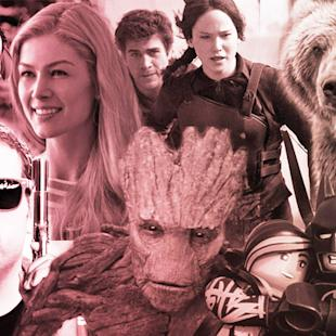 PG-13 vs. R Movies: How Each Rating Stacks Up at the Box Office